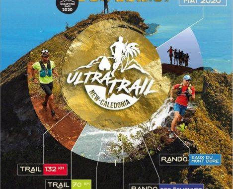 Festival-de-Trail-de-n-c-2020