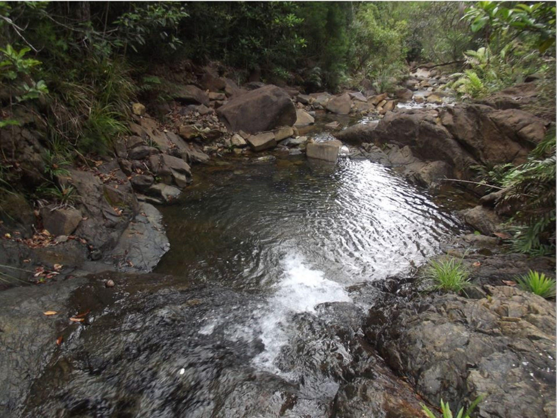 Lucie-Randonnées-Nouvelle-Calédonie