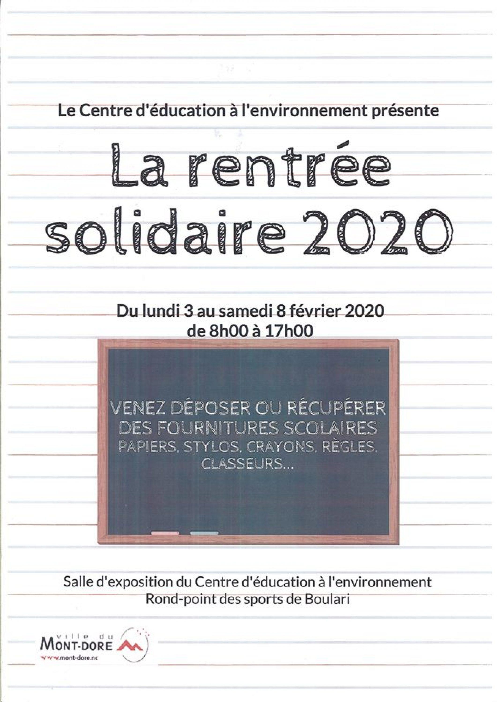 La-rentrée-Solidaire-2020