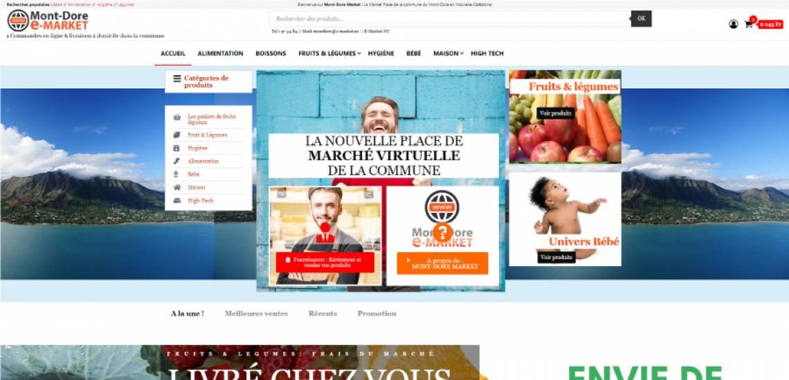 Article Lancement 01 1140x550xct Actualités