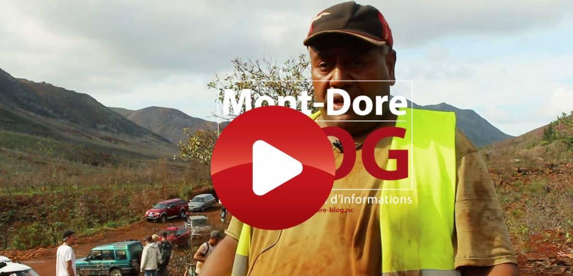 video image ITW Redground 1 min 1140x550xct Vidéos à la une