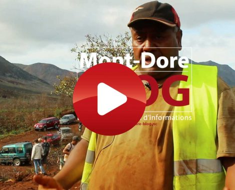 video image ITW Redground 1 min 469x380 Mont Dore blog