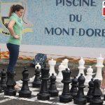 14 juillet fete du sport 03 150x150 14 Juillet 2020 : Fête du sport à Boulari