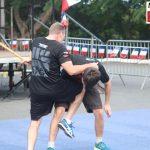 14 juillet fete du sport 06 150x150 14 Juillet 2020 : Fête du sport à Boulari