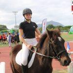 14 juillet fete du sport 08 150x150 14 Juillet 2020 : Fête du sport à Boulari