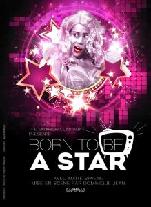 Born to be a star 1 219x300 Born to be a star