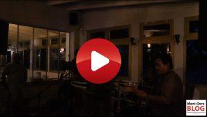 Concert a l Hotel du Vallon Dore 2016 300x169 Toutes les vidéos
