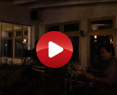 Concert a l Hotel du Vallon Dore 2016 469x380 Vidéos