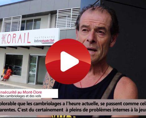 Micro Trottoir Insecurite au Mont Dore 07 469x380 Vidéos