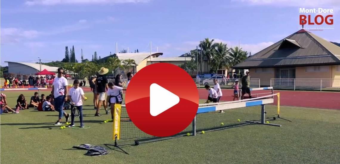 fete du sport 14 juillet 2020 01 1140x550xct Vidéos à la une