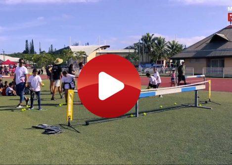 fete du sport 14 juillet 2020 01 469x334 Vidéos