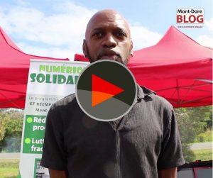 Vide grenier Aru 7 aout 2021 300x251 VIDÉO. Agenda : Promotion événement ></noscript> Marché Spécial Afrique Antilles à Boulari