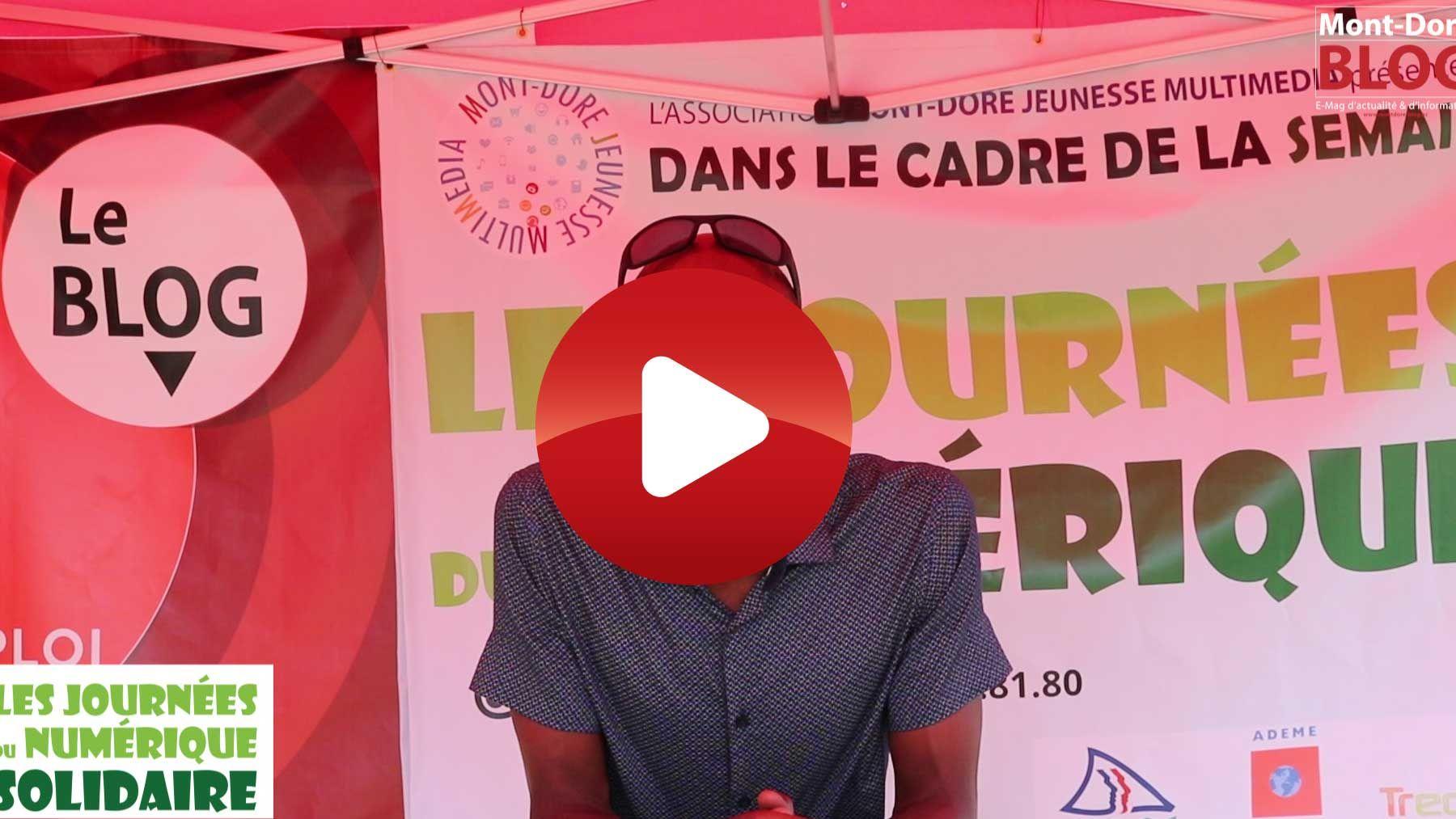 JNS 2019 ITW MDB 05 6sqr2jq2zrfgtfw5y6n9np1izao431eegt578akm5ao Les journées du Numérique Solidaire du 16 au 24 Novembre 2019