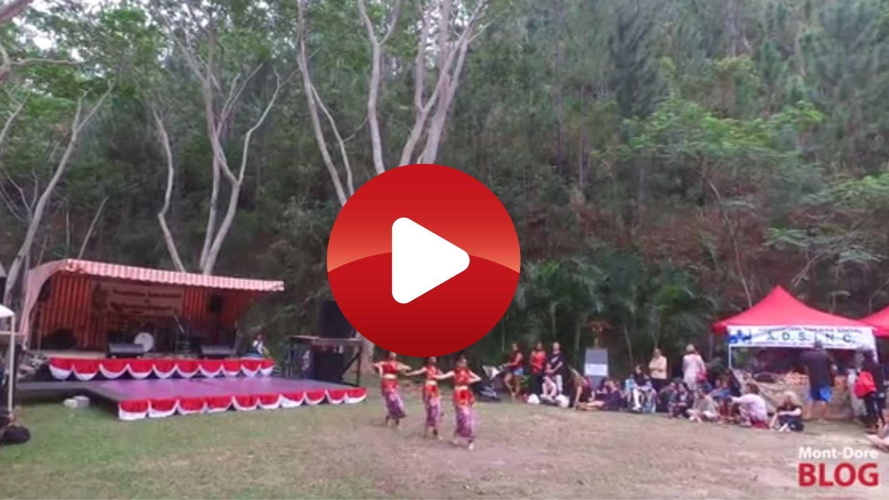 danse traditionnelles indonesiennes 6hyep7fao7gc2afwon9wbkmfeilm559xwpxixyukrww Journée récréative Indonésienne à Robinson (Edition 2017)