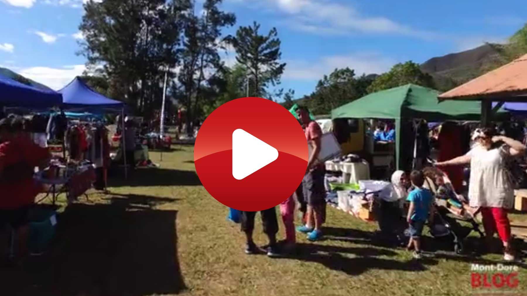 vide grenier juillet 2017 6haqj02brpayscwu6nnqj9zpxiwcmglilpfawie8nrk Vide grenier géant du 22 juillet 2017 au parc de la Coulée
