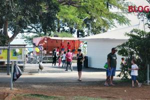 Kermesse de la maternelle Les dauphins (52) DIAPORAMA. Kermesse de la maternelle Les dauphins du Mont Dore
