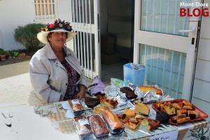 Kermesse de la maternelle Les dauphins (75) DIAPORAMA. Kermesse de la maternelle Les dauphins du Mont Dore