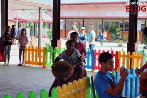 Kermesse de la maternelle de La briqueterie du Mont Dore (11) DIAPORAMA. Kermesse de la maternelle La briqueterie du Mont Dore